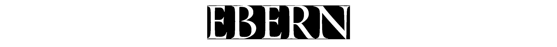 Ebern