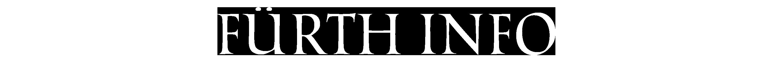 Fürth Info