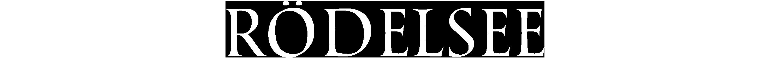 RÖdelsee