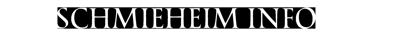 Schmieheim Info