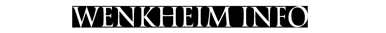 Wenkheim Info