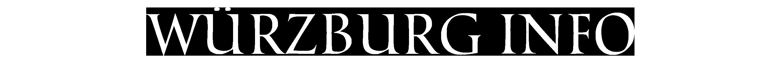 Würzburg Info