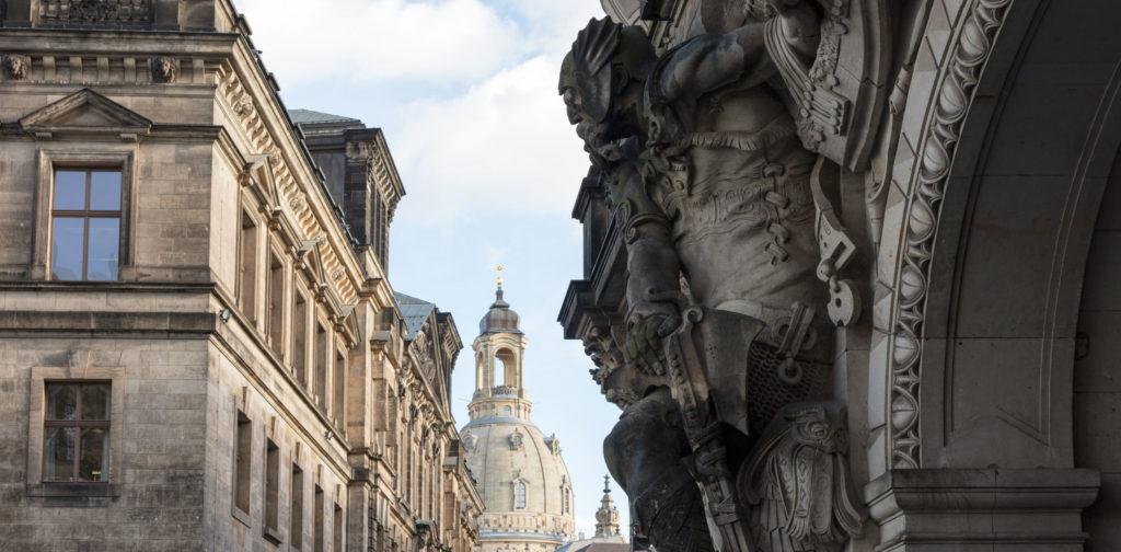 Dresden, November 2016