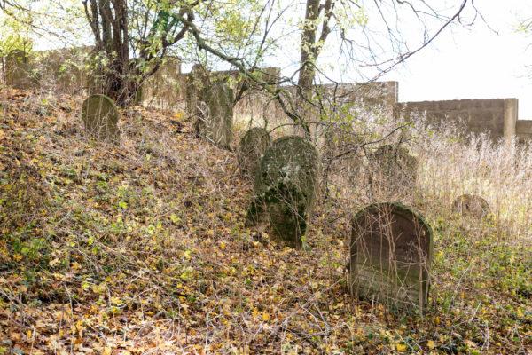 Allersheim