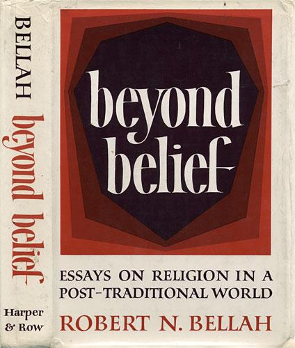 justified true belief essay