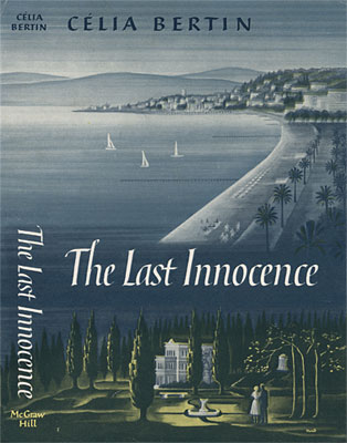 The Last Innocence
