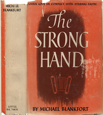 The Strong Hand