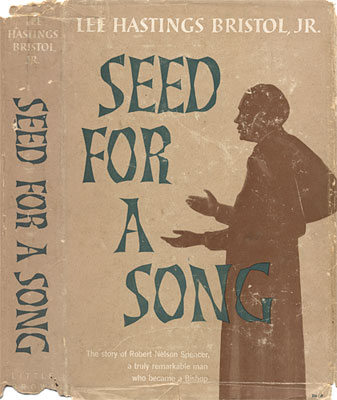 Seed for a Song