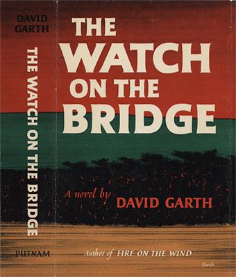 The Watch on the Bridge