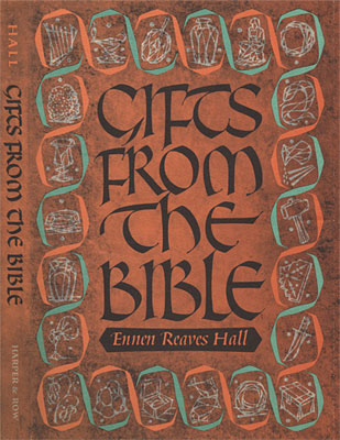 Gifts from the Bible