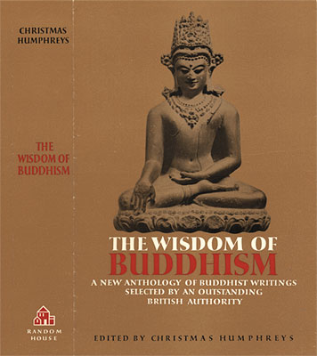 The The Wisdom of Buddhism
