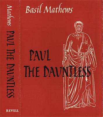 Paul the Dauntless