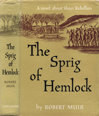 The Sprig of Hemlock