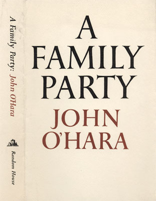 A Family Party