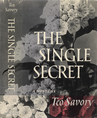 The Single Secret