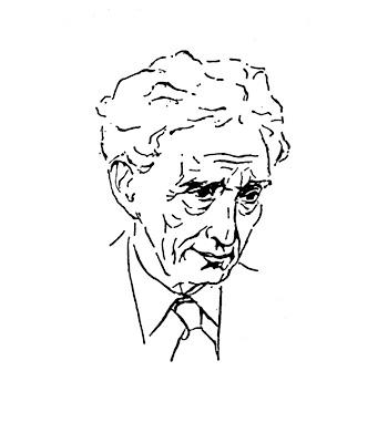 Giants of Justice-Louis Brandeis