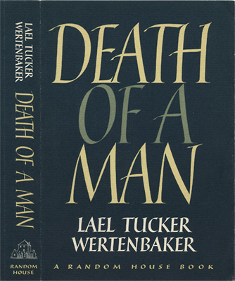 Death of a Man