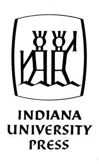 Indiana University Press logo